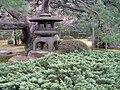 Nijo Castle Gardens - panoramio - Tomi Mäkitalo.jpg