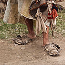 Nikes and Homeless.jpg