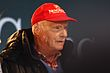 Niki Lauda Stars and Cars 2014 amk.jpg