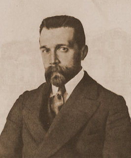Nikolai Myaskovsky Russian composer
