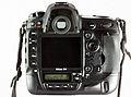 Nikon D4-Back-5558.jpg
