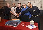 Nimitz Celebrates LGBT Month 170702-N-ZZ358-025.jpg
