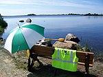 Ninigret National Wildlife Refuge, RI. Credit- USFWS (13873406745).jpg