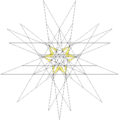 Ninth stellation of icosidodecahedron facets.png