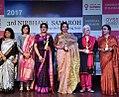 Nirbhaya Puraskar Photo 1.jpg