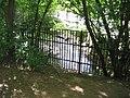 Nischenka river.JPG