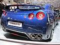 Nissan GT-R Genève 2011.jpg