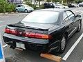 Nissan silvia s14 q'stypes 1 r.jpg