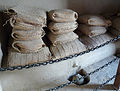 Nizwa Fort-Date sacks.jpg