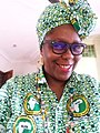 Nkem Ekene Osuigwe.jpg