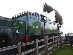 No.1744 (BR No. 69523) GNR Class N2 (6779013341).jpg
