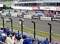 No.32 EPSON NSX CONCEPT-GT at 2014 pokka sapporo 1000km (4).JPG