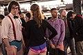 No Pants Subway Ride New York 2016 1.jpg