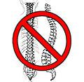 No backbone.jpg