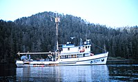 Noaa ship john n cobb.jpg
