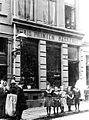 Nobis Printen erste Bäckerei Aachen Pontstraße.jpg