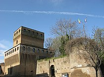 Noceto castello.JPG