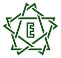Noda verda stelo.png