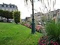 Nogent-sur-Marne - panoramio (19).jpg