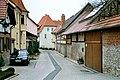 Nohra-Weimargasse.jpg
