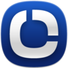 Nokia Suite computer icon.png