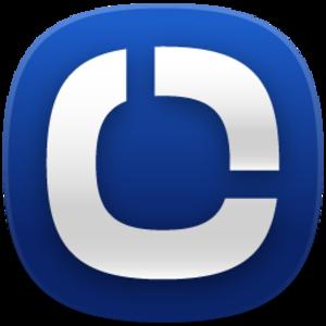 Nokia Suite - Image: Nokia Suite computer icon