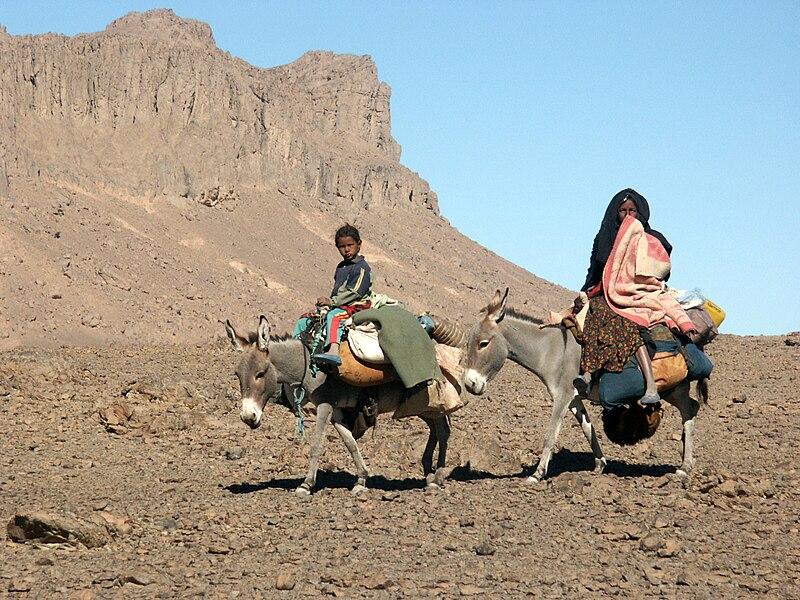 Nomad-Tuaregs.jpg