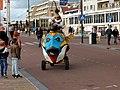 Noordwijk Cirque des Dunes 02.jpg