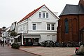 Norderney, Herrenpfad 15 (1).jpg