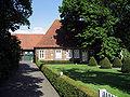 Nordkirchen-Schloss-0026.JPG