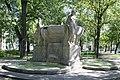 Nornenbrunnen Muenchen.jpg