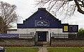 Norris Green Baptist Church.jpg