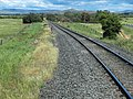 North-South railway line at Ross 20201113-030.jpg