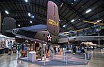 North American B-25 Mitchell (27619731564).jpg