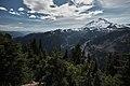 North Cascades Mt Baker (178794907).jpeg