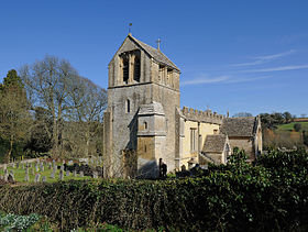 North Cerny Church of All Saints.jpg