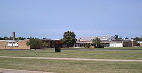 North High School, Eastlake, OH.jpg