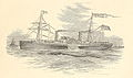 North Star (steam yacht 1852) 02.jpeg