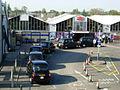 Northampton - Railway Station - geograph.org,uk - 407343.jpg