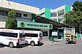 Northern Mindanao Medical Center.jpg