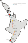 Northisland NZ NIMT.png
