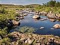 Norway Finnmark River P1290525.jpg