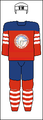 Norway national hockey team jerseys (1952-1963).png
