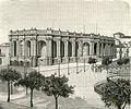 Noto palazzo comunale xilografia di Barberis 1892.jpg