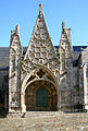 Notre-Dame-de-Roscudon 060703.jpg