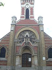 Notre-Dame du Sacré-Coeur.JPG