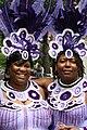 Notting Hill Carnival 2008 005.jpg