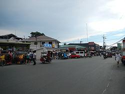 Noveleta, Cavitejf1573 06.JPG