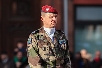 November 11th ceremony in Toulouse in 2014 - 3743.jpg