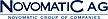 Novomatic Logo.jpg